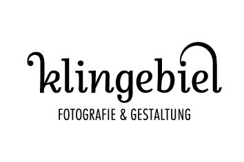 Bewerbungsfotos Eichsfeld